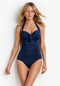 Find the right swimwear for your body type