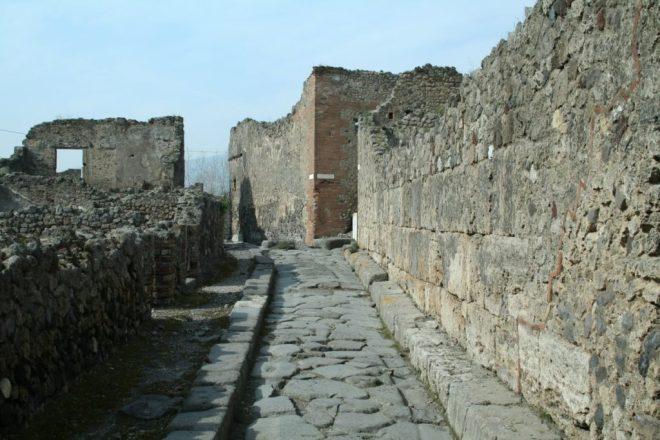 pompej2