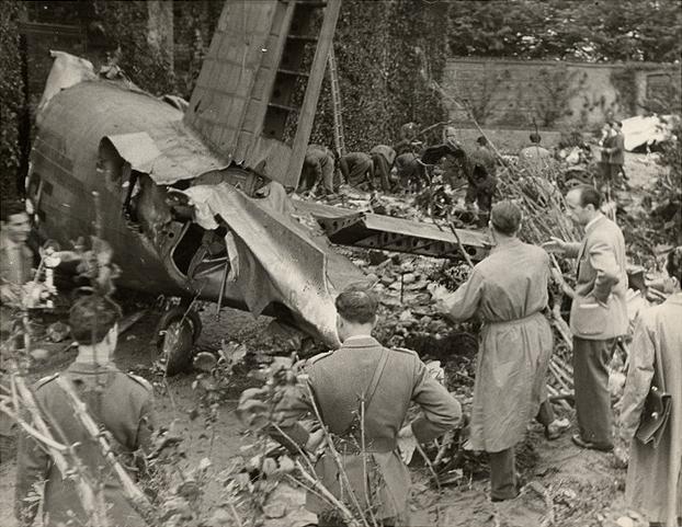 Fiat_G.212_I-ELCE_tragedia_Superga