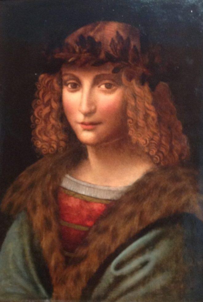 School_of_Leonardo_da_Vinci_-_(Salai)