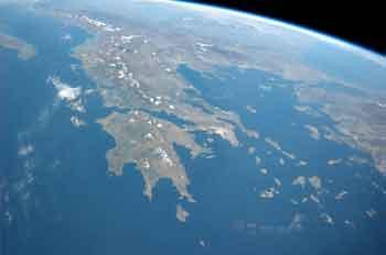 Αποτέλεσμα εικόνας για Ο Ξεσηκωμός της Ελλάδος για τη Μακεδονία που κρύβουν τα κανάλια