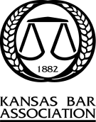 Kansas city bankruptcy lawyers