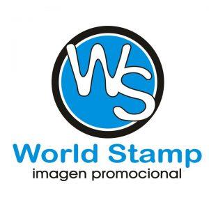 worldstamp_3