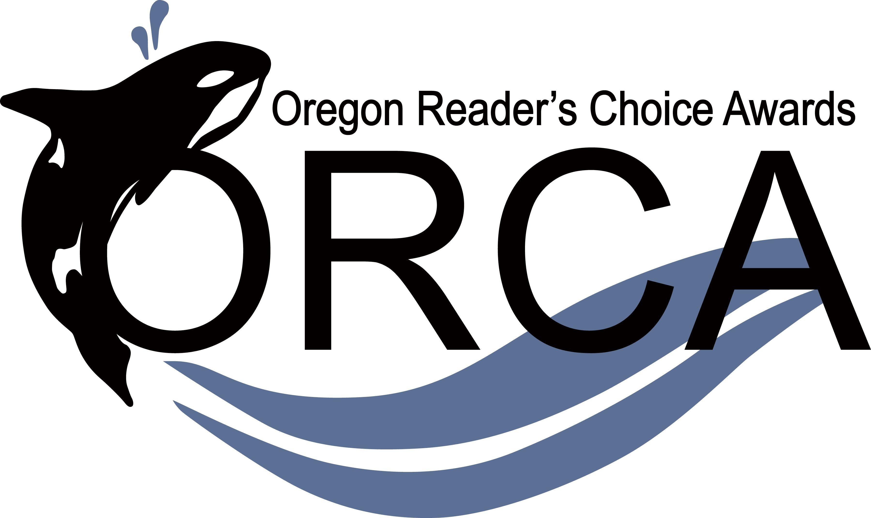 ORCA_logo_4C_lg.jpg