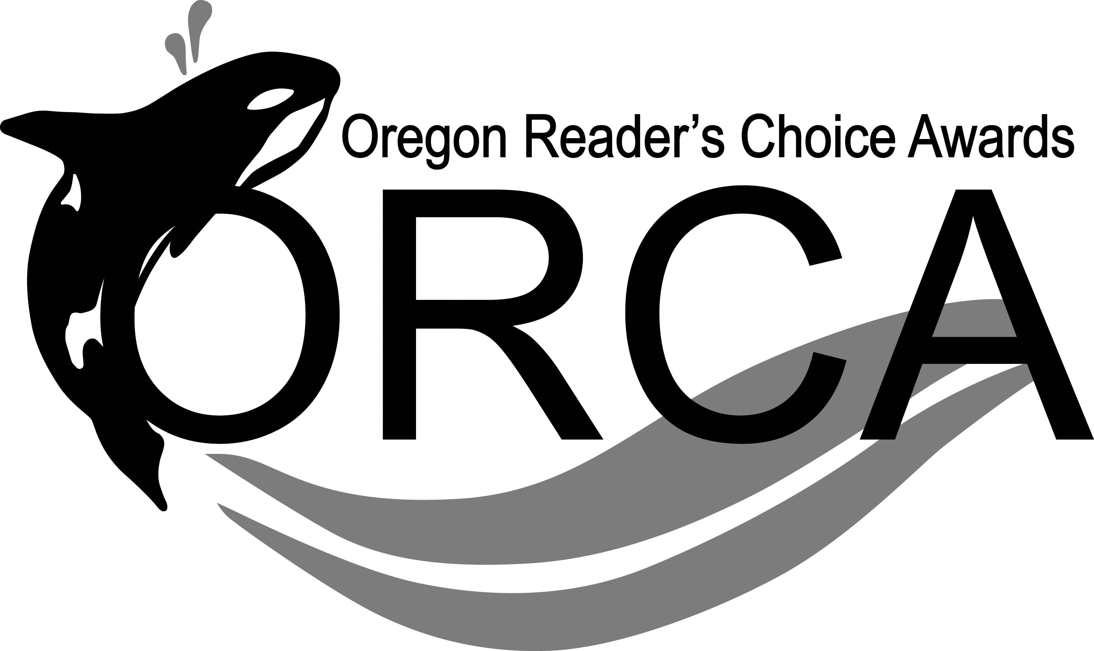 ORCA_logo_grey_lg.jpg
