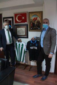 Sağlık Müdürü'nün aşı isyanı - Mustafa Özdal 15