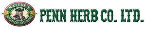 Penn Herb Co LTD Logo