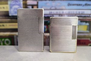 DUPONT BS lighter sizes