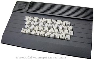 despre calculatoare