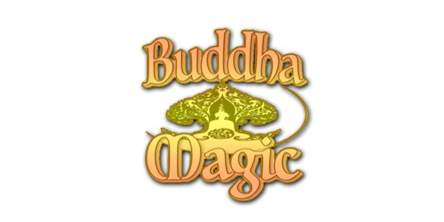 Buddha Magic Multimedia & Publications