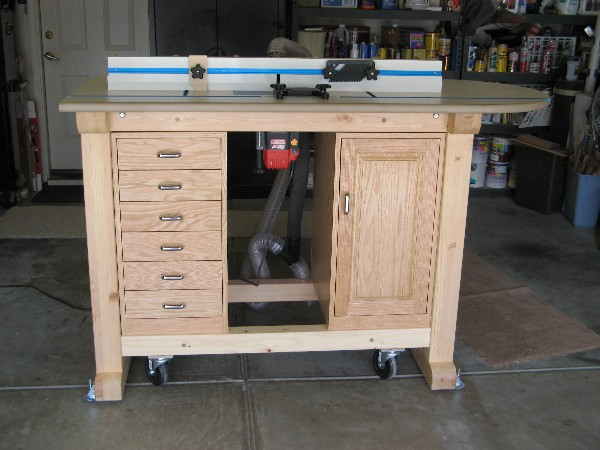 Free router table cabinet plans microfinanceindia build wooden router table cabinet and top plans roll keyboard keysfo Gallery