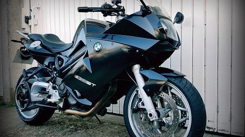BMW,F800ST,ST,ABS