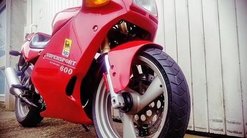 Ducati,600SS, for sale,UK,