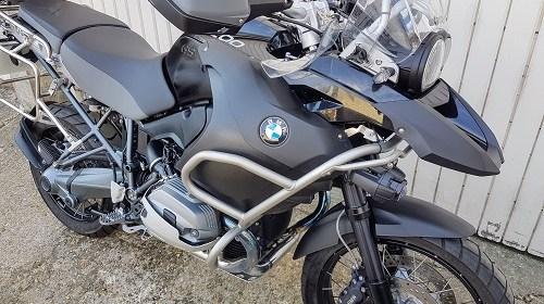 BMW,R1200GS,
