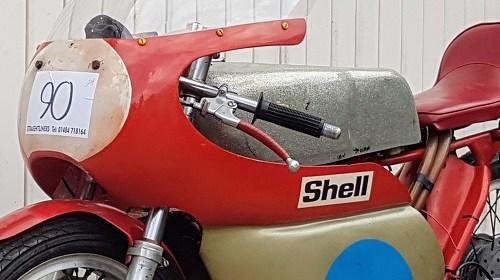 Ducati,vintage,race bike,