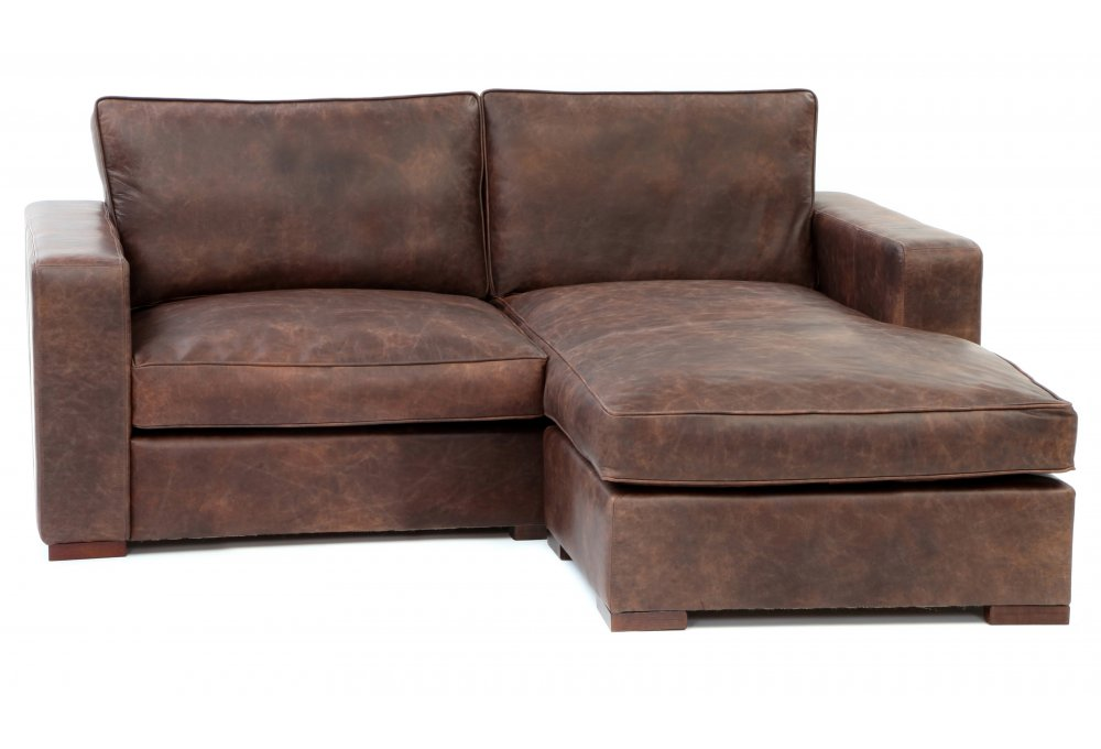 Corner Sofa Chaise End