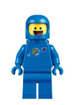 LEGO-Movie-2-70841-Benny's-Space-Squad-03-767x1024