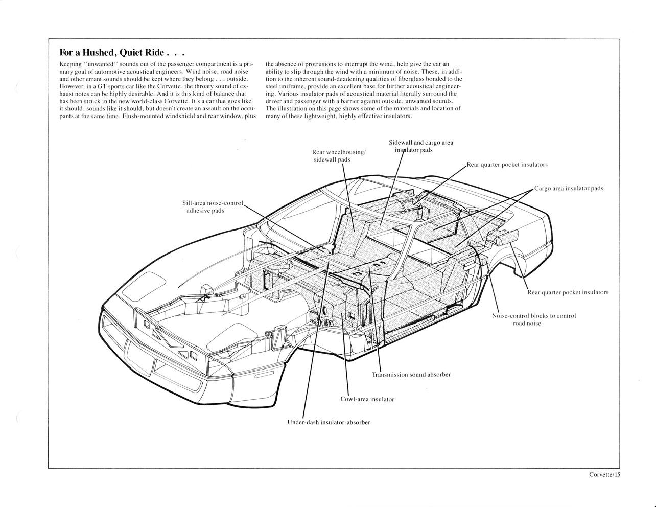 Lincoln Ls Serpentine Belt Diagram Html