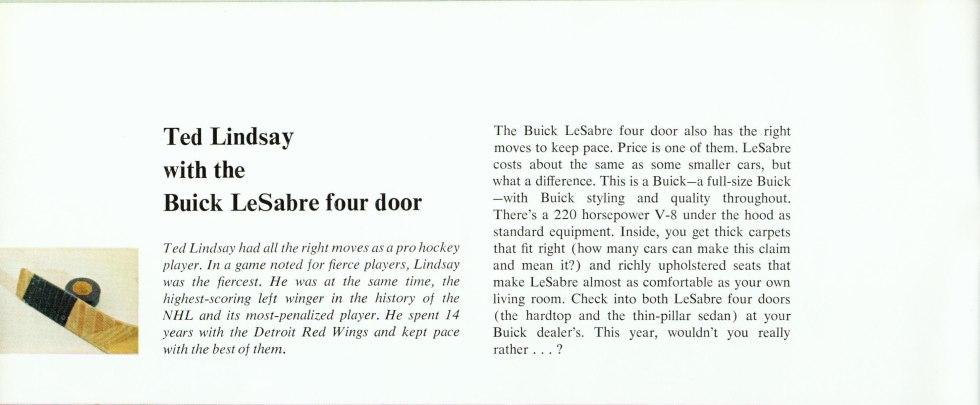 1967 Buick Full-Line Brochure (US) / page 32.jpg
