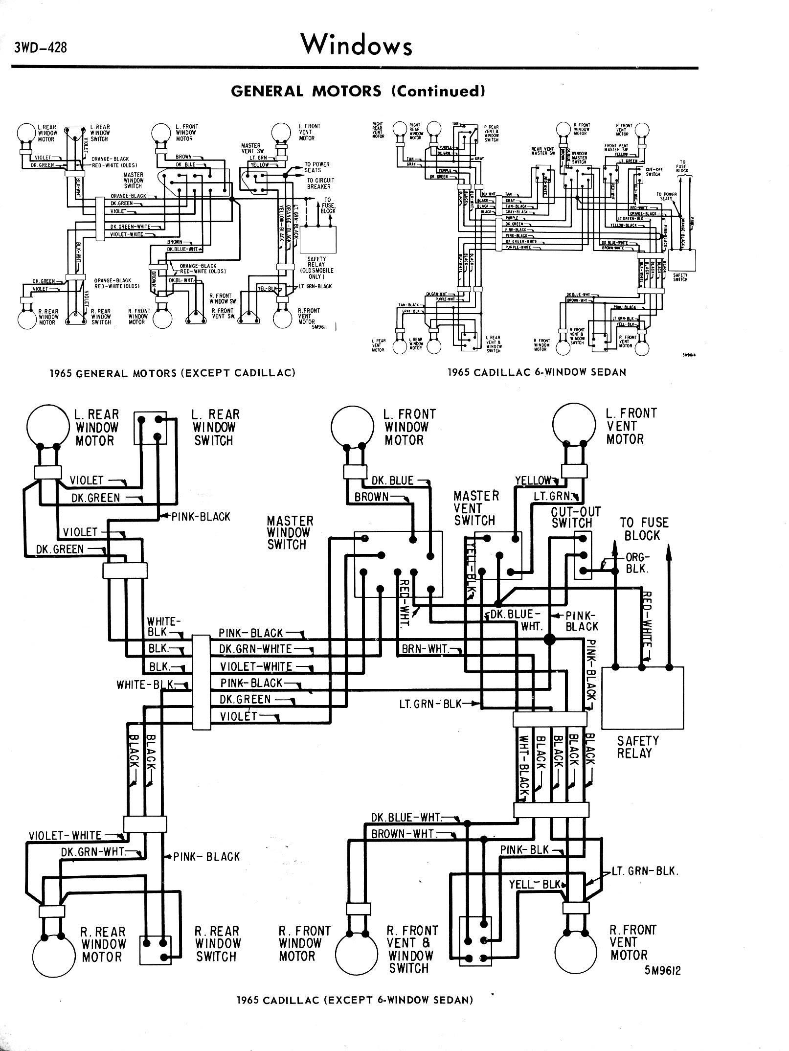 1969 Cadillac Deville Wiring Diagram Trusted Schematics 02 Transmission 2002