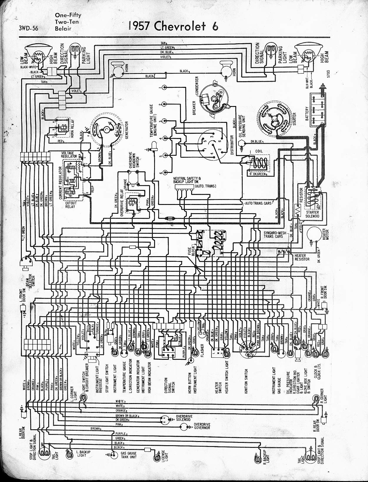 taylor t300m cab wiring diagram taylor auto wiring diagram schematic 1957 chevy tail light wiring bobcat t300 wiring schematic wiring on taylor t300m cab wiring diagram