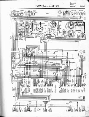 Need help wiring headlight switch  The 1947  Present