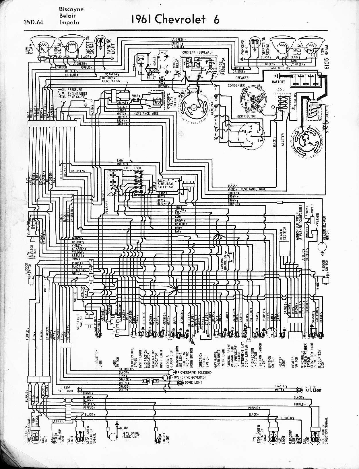 2001 Impala Wiring Schematic,Wiring.Free Download Printable Wiring ...