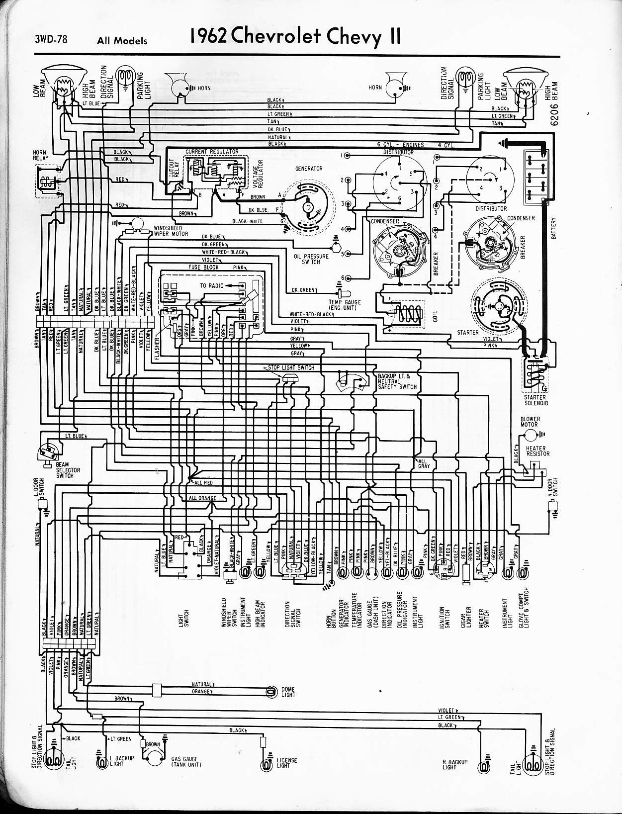 corvette wiring diagram image 1969 corvette wiring diagrams 1969 auto wiring diagram on 1969 corvette wiring diagram