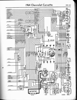 Wiring Diagram For 1971 Camaro | Wiring Library