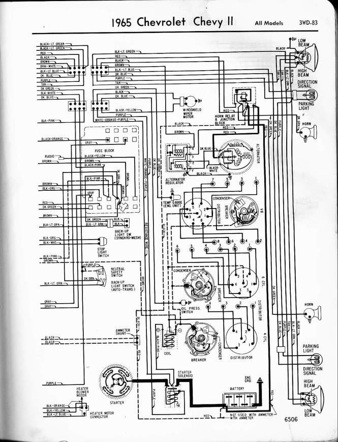1965 mustang wiring diagrams electrical schematics wiring diagram wiring diagram for 1966 ford mustang the