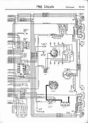 2008 Gmc Wiring Diagram Accelerator | Wiring Library