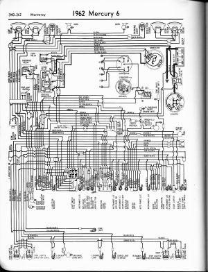 Mercury Marauder Vacuum Diagram Auto Wiring Today • Wiring Diagram For Free