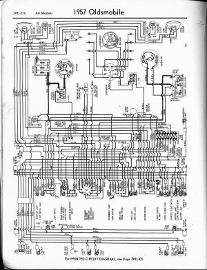 [WRG9423] Heater Wiring Diagram For 98 Oldsmobile