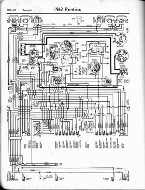 Wiring Diagram 1955 Cadillac | Wiring Library