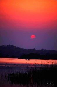 Lough-Ramor-Sunset1
