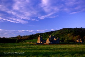 fore-abbey-1