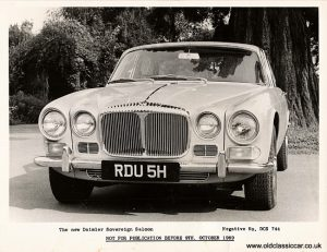 1969 Jaguar Xj6 Tail Lamps | Online Wiring Diagram