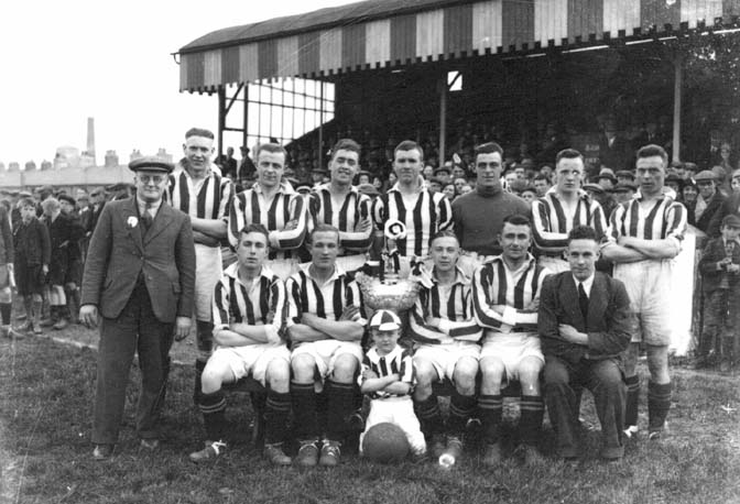 Image Result For The Football Club