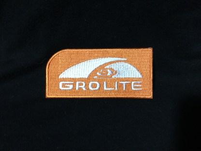 Grolite