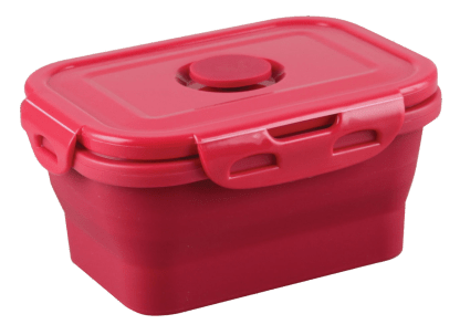 Truweigh mini collapsible bowl
