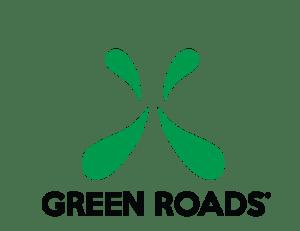 gren roads logo