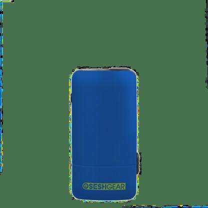 SeshGear Scope Retractable Vape Pen Battery