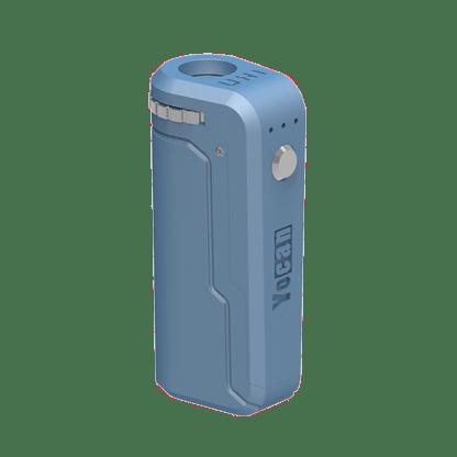 Youcan UNI Portable Box Mod