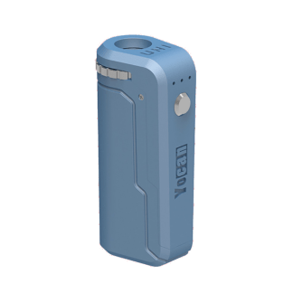 Vape Pen Batteries