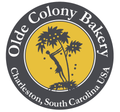 Olde Colony Bakery