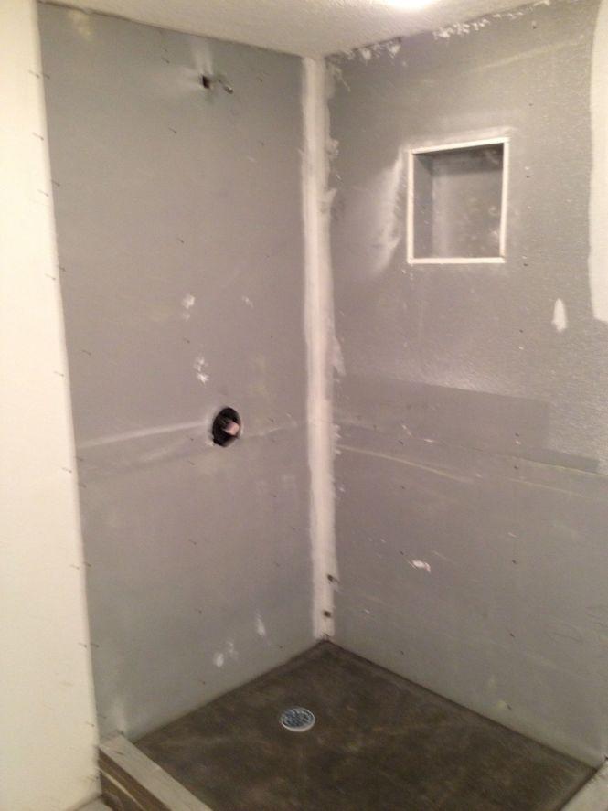 Bathroom Remodel Fort Myers bathroom remodel fort myers - bathroom design