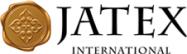 jatex-logo
