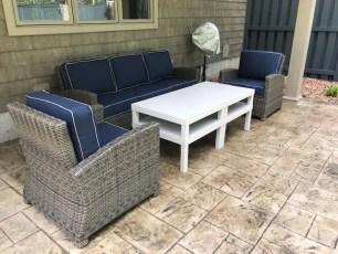 Patio Furniture 3