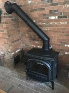 stove 4