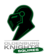 OL-Knights_Logo_Jugend_squires